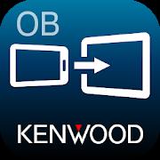 Car Electronics Support Information | Kenwood