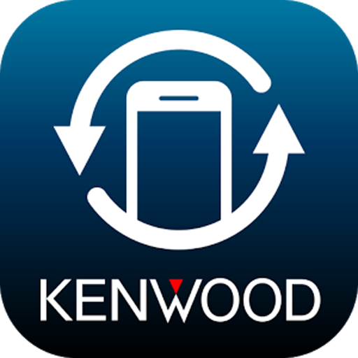 Car Electronics Support Information | Kenwood