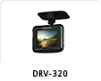 Support | DDX573BH | Navigation and Multimedia | CAR